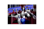 Logo-Strike